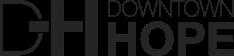 dh_logosymbol_mainlogo_sideways